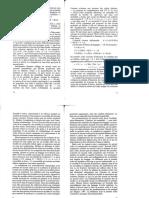 4 - Chapitre 4 - Extensions  - QSJ La logique.pdf