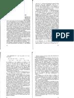 5 - Chapitre 5 - Options  - QSJ La logique.pdf
