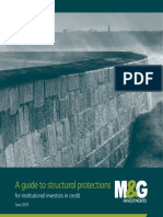 MG Investments Structural Protections Guide June 2015