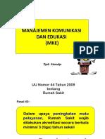 10-manajemen-komunikasi-edukasi.pdf