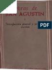 san agustin - 01 introduccion y primeros escritos.pdf