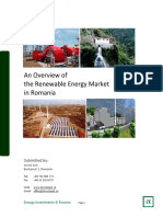 renewable_energy_in_romania.pdf