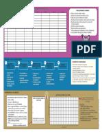 PLAN Y HORARIO DE ESTUDIO.pdf