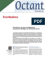 octana39.pdf
