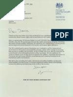 Boris Johnson Sri Lanka response.pdf