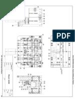 cap 27 Molde de Sopro (Exemplo).pdf