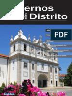 Cadernos Do Distrito Pombal 4a6737ec68302