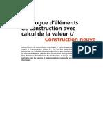 Nusselto.pdf