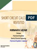 Short-Circuit-Calculations.pdf