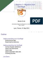 20120620 CanRegWebinar3 Slides