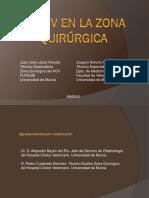 EL ATV EN LA ZONA QUIRÚRGICA.pdf
