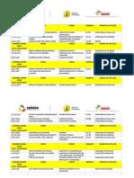 CCs Do Estado de Janeiro a Novembro_2