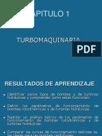 1508432323 66 Capitulo-1a%252bturbomaquinaria-Bombas