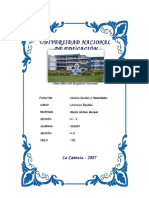Quimica Organica Final 2