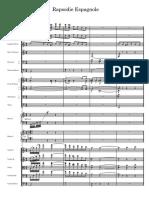 Orchestrazione Leipovitz 3