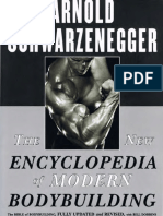 Encyclopedia Of Bodybuilding Pdf