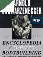 Encyclopedia Of Bodybuilding Pdf