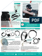 Airwave & Radio Equipment From Niton 05-Issue-14