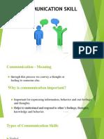 Communication PPT.pptx