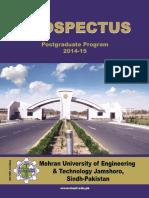 PG Prospectus Final Edited V1 01-06-14