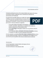 Cartas Certificacion JMQ