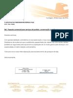 Proposta-comercial_Servis__16_03_2016_SLA-1.pdf