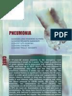 PNEUMONIA3.pptx
