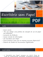 Apresentação Escritorio sem Papel.pdf
