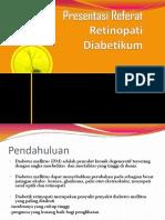 Retinopati-Diabetik-Ppt