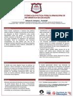 UMA_REVISAO_HISTORICA_DA_POLITICA_PUBLIC.pdf