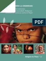RfP Restoring Dignity Violence against Women Ed 2 Espagnol (2).pdf
