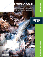 Cueros-toxicos-II-Greenpeace.pdf
