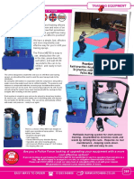Training Equipment From Niton 20-Issue-14