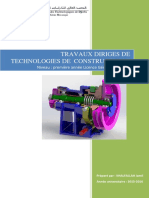 TDTDC2