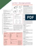 topyvestidotipoimperio9BurdaInstruccionesdecostura.pdf