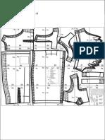 Danielle 9306.pdf