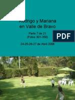 Rodrigo y Mariana en VdeB - 07 de 21