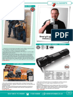 Gifts & Gadgets From Niton 25-Issue-14