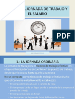 Tema 2 La Jornada de Trabajo y Salario.pptx