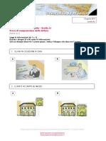 14_certificazioni_A1_CELI_Punto_A2_15-04-2013 (1)