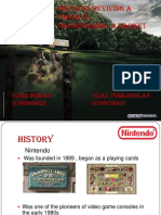 nintendocasestudy-130623071502-phpapp01