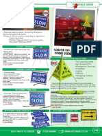 Portable Signs From Niton 16-Issue-14