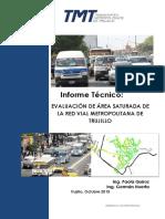 estudio_de_vias_saturadas-tmt.pdf