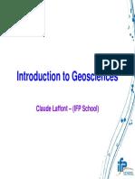 Plate Tectonics - Wikipedia, The Free Encyclopedia | Plate