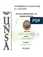 Caratula CON FONDO Administracion 5