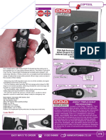 Coptool From Niton 21-Issue-14