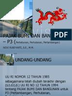 PBB_P3_Novi