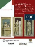 5VALORES_CODIGOS_ETICOS.pdf