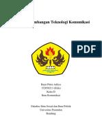 59351_Tugas Perkembangan Teknologi Komunikasi