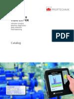 vibxpert_catalog_EN_04122014.pdf